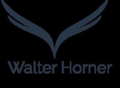 WalterhornerMinistries